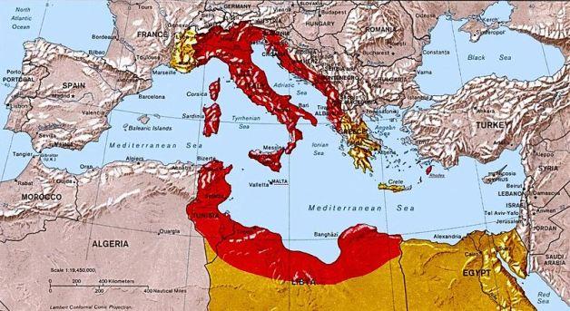 Grande_Italia